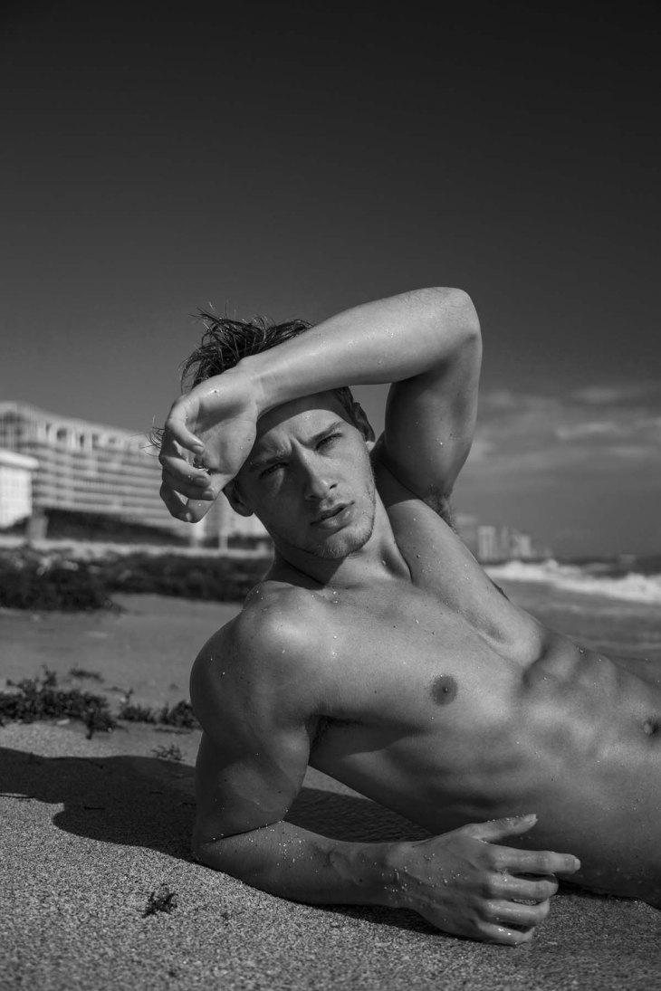 Renan Corbani by Luiz Moreira_07