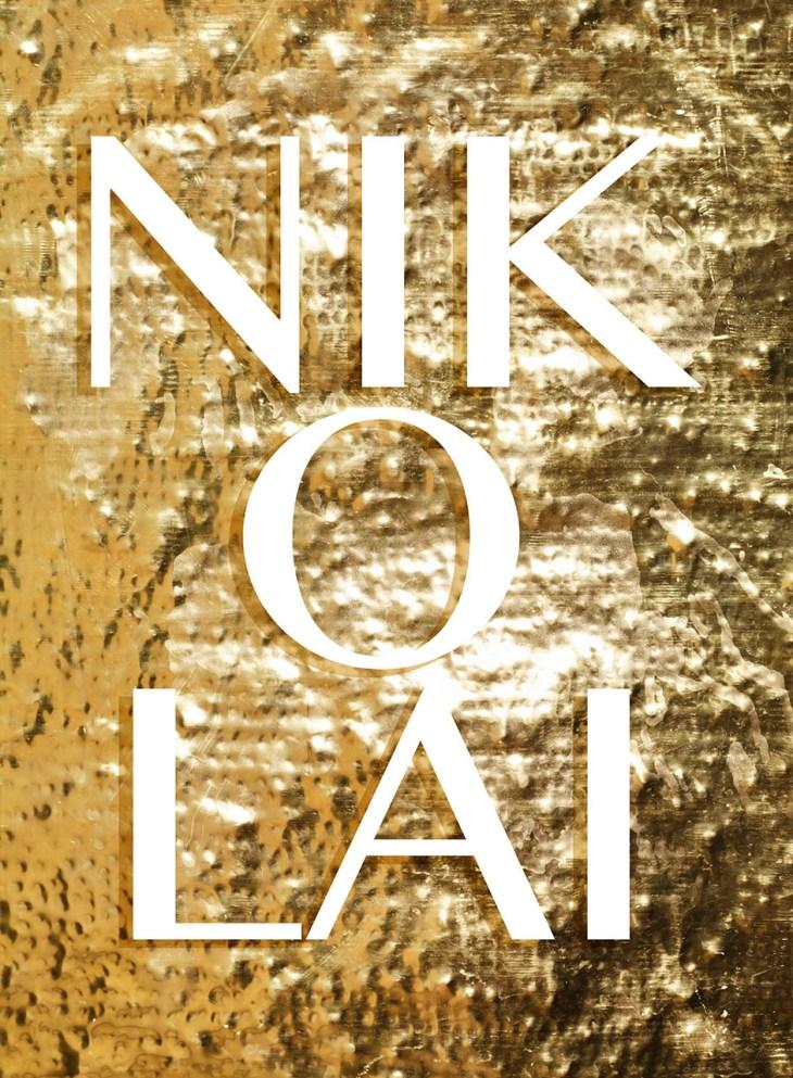 NIKOLAI_001