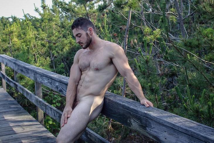 Joseph Priolo Fire Island by Ricardo Muniz @coquichuloimages low res 07