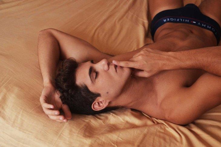 Guilherme Scopel X Rodrigo Marconatto X Yup Maganize_019