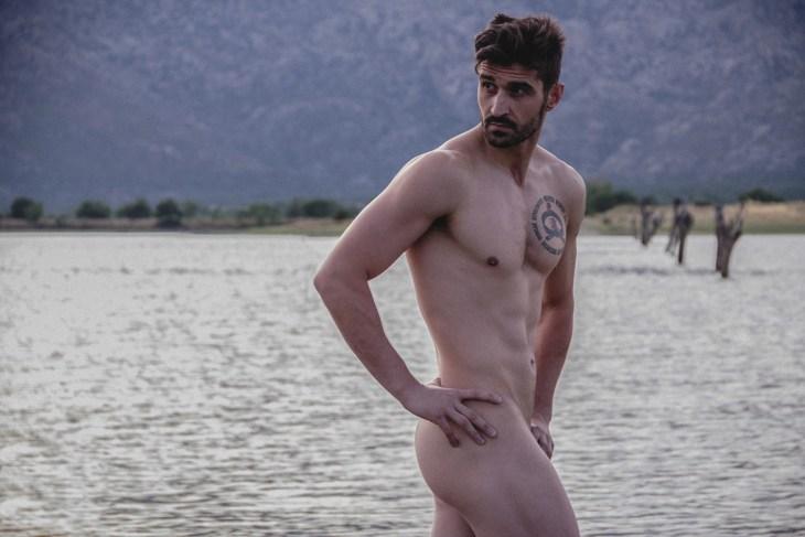 The Lake boy_por Antonio Cristo_06