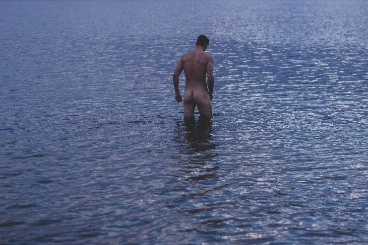 The Lake boy_por Antonio Cristo_16