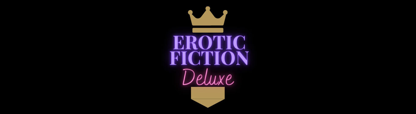 Erotic Fiction Deluxe