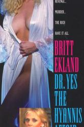dr_yes_hyannis_affair