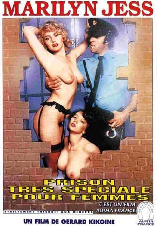 prison_tres_speciale_pour_femmes