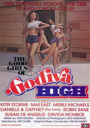 the_girls_of_godiva_high