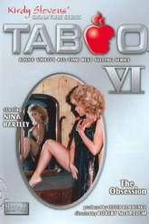 taboo_vi_the_obsession