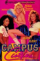 Campus-Cuties