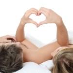 Seduce Your Valentine
