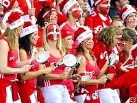 fodbold 2012_piger_danmark_score_sex