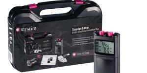 Elektro sexlegetøj:  Guide til elektrosex apparater med stød!