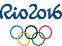 De frækkeste atleter ved olympiske lege