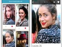 Her er de bedste gratis dating-apps til at score