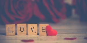 Forkæl din partner med en fræk valentins gave