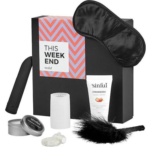 19247_sinful_this_weekend_kit_color_fix_2_ny.jpg