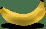 guide til tykkere pik penis haardere langere tesat.png