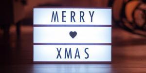 Her er de bedste julegaver til ham, hende og jer! (GAVEGUIDE)