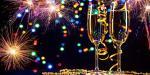Vi ønsker jer alle et knald godt nytår!