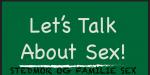Sexfantasier med personer fra familien er helt normalt…