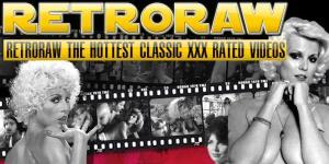 Danske retro og vintage pornofilm fra de gode gamle dage