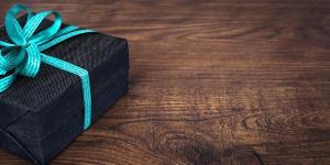 Top 6 perfekte gaver til fars dag! (BONUS/PAP/STEDFAR)
