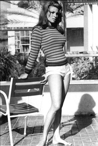 wpid-girl-hotpants-02-raquel-welch.jpg