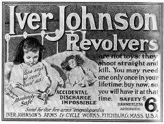 06-creepy-vintage-ads.jpg