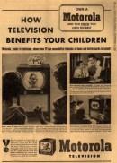 22-creepy-vintage-ads.jpg
