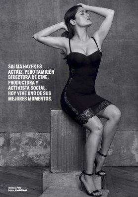 salma-hayek6.jpg