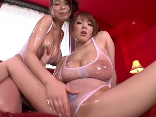 Hitomi 田中瞳 桜木莉愛 かじか凛