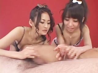新井エリー(晶エリー、大沢佑香) 村上里沙
