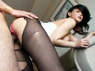 小澤マリア