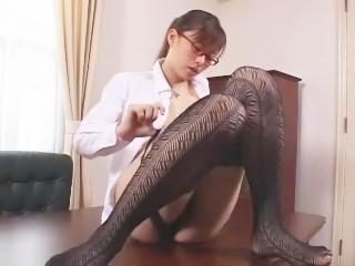 宮澤ケイト