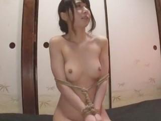 新井エリー(晶エリー、大沢佑香)