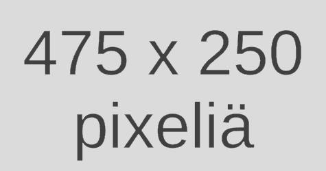 475 x 250