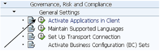 sap-grc-config-activate-apps-in-client-step1