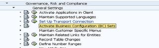 sap-grc-configuration-activate-business-configuration-sets-step1