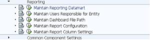 sap-grc-configuration-maintain-reporting-datamart