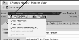 attach-documents-to-asset-master-in-sap