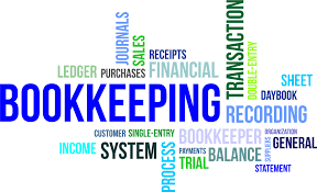 Bookkeeping1