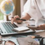 Genomföra en digital mognadsanalys