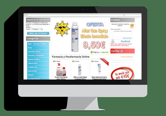 gestion-facturacion-prestashop