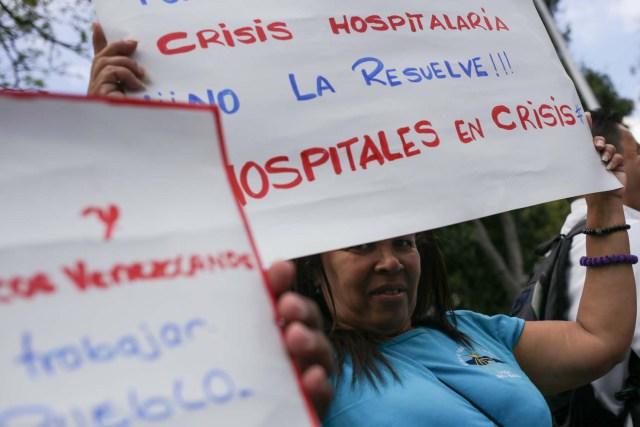 Operación Libertad convoca a los venezolanos a expresarse contra la dictadura este #21Mar