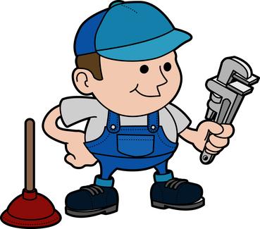 AC Maintenance Checklist