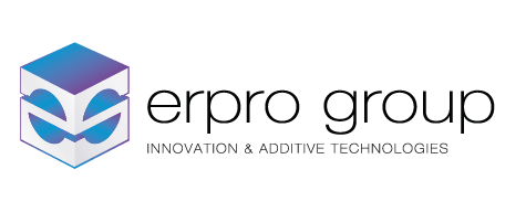 Erpro Group
