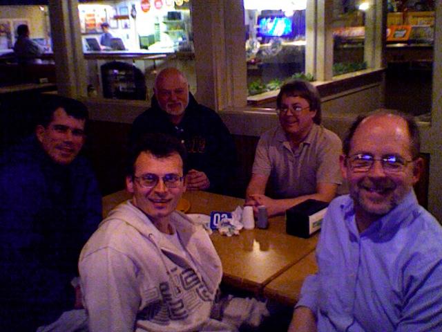 Meeting #324