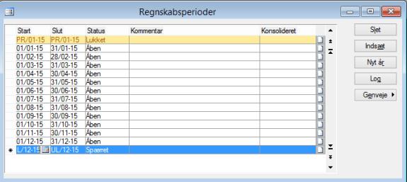 Opret nyt regnskabsår_Liste_C52012_ERPsupporten.dk