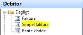 Kreditnota_debitor_ERPsupporten.dk