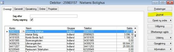 Kreditnota_debitorjournal_ERPsupporten.dk