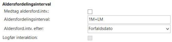 Kontoudtog_aldersfordeling_ERPsupporten.dk
